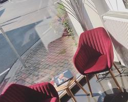 OZ Coiffure - Galerie photos