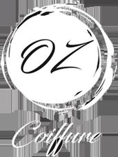 OZ Coiffure - Coiffure